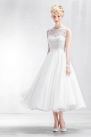 Emmerling Wedding Dress 15071 AUCKLAND