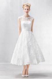 Emmerling Wedding Dress 15072 ADELAIDE