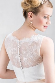 Emmerling Wedding Dress 15075 ALBANY