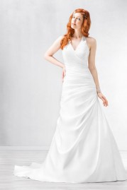 Emmerling Wedding Dress 15080 ATHENS