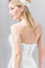 Emmerling Wedding Dress 15081 ALICANTE