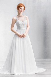 Emmerling Wedding Dress 15083 ALTONA