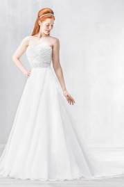 Emmerling Wedding Dress 15084 AVALON