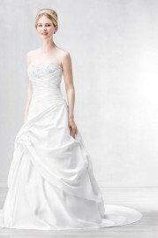 Emmerling Wedding Dress 15085 AMMAN