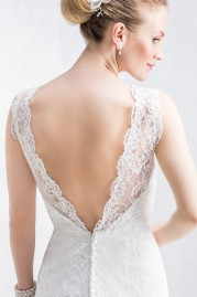 Emmerling Wedding Dress 15089 ANDOVER