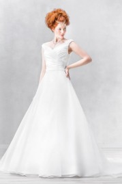 Emmerling Wedding Dress 15091 ANTALYA