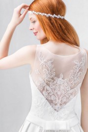 Emmerling Wedding Dress 15092 ARLINGTON