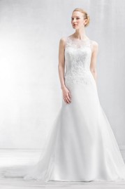 Emmerling Wedding Dress 15098 AVON