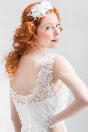Emmerling Wedding Dress 15099 ALBERTA