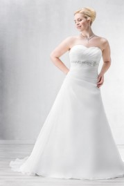 Emmerling Wedding Dress 15500 ANDORRA