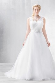 Emmerling Wedding Dress 15506 ARMENIA