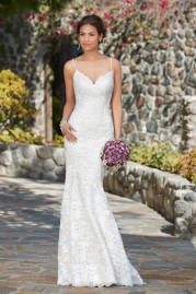 Kitty Chen Wedding Dress CLARISSA H1771