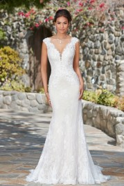 Kitty Chen Wedding Dress KALI H1781