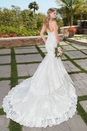 Kitty Chen Wedding Dress PHAEDRA H1718
