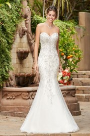 Kitty Chen Wedding Dress PIXIE H1746