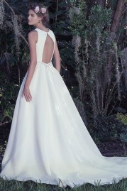 Maggie Sottero Wedding Dress Anita