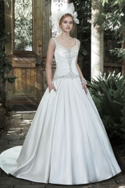 Maggie Sottero Wedding Dress Astonia
