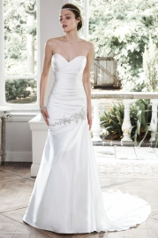 Maggie Sottero Wedding Dress Bobbi