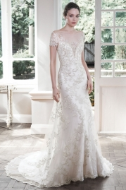 Maggie Sottero Wedding Dress Carlynne