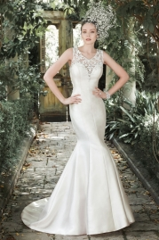 Maggie Sottero Wedding Dress Delphina