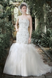Maggie Sottero Wedding Dress Kennedy