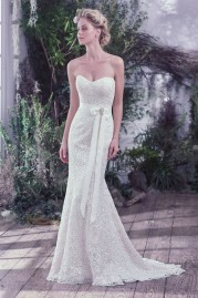 Maggie Sottero Wedding Dress Lottie