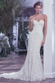 Maggie Sottero Wedding Dress Mirelle