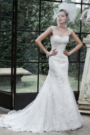 Maggie Sottero Wedding Dress Rachel