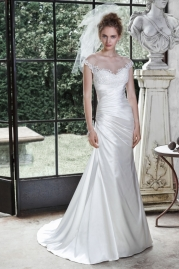 Maggie Sottero Wedding Dress Roxanne