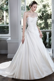 Maggie Sottero Wedding Dress Sareya