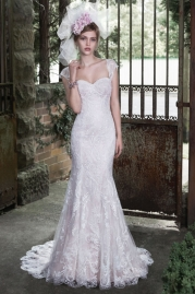 Maggie Sottero Wedding Dress Svetlana