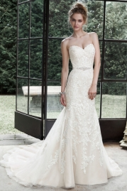 Maggie Sottero Wedding Dress Winstyn