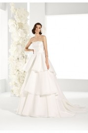Pepe Botella Wedding Dress 2017 ARIANNA
