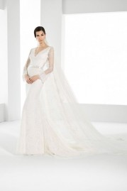 Pepe Botella Wedding Dress 2017 CATHERINE