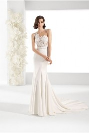 Pepe Botella Wedding Dress 2017 CHARLOTTE