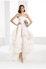 Pepe Botella Wedding Dress 2017 GABRIELLE