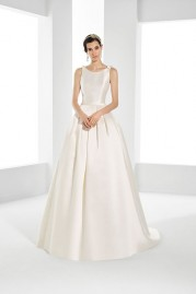 Pepe Botella Wedding Dress 2017 ISABELLE