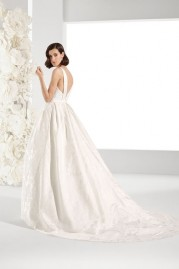 Pepe Botella Wedding Dress 2017 JOSEPHINE