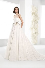 Pepe Botella Wedding Dress 2017 MICHELLE