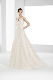 Pepe Botella Wedding Dress 2017 SOPHIE