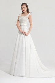 Pepe Botella Wedding Dress Style 494