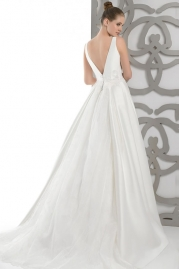 Pepe Botella Wedding Dress Style 505