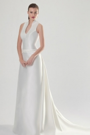 Pepe Botella Wedding Dress Style 506