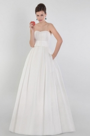 Pepe Botella Wedding Dress Style 512