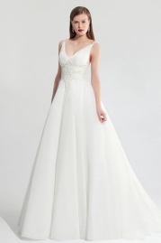 Pepe Botella Wedding Dress Style 513