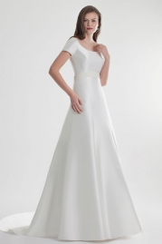 Pepe Botella Wedding Dress Style 518