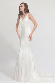 Pepe Botella Wedding Dress Style 519