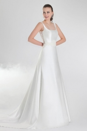 Pepe Botella Wedding Dress Style 528