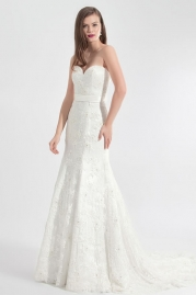 Pepe Botella Wedding Dress Style 530