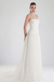 Pepe Botella Wedding Dress Style 533